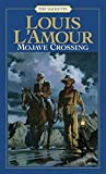 Search : Mojave Crossing (Sacketts Book 9)