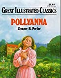 Pollyanna (Annotated)