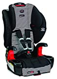 Britax Frontier ClickTight Combination Harness-2-Booster Car Seat, Tuxedo