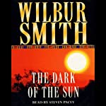 The Dark of the Sun | Wilbur Smith