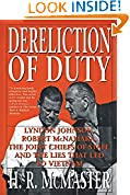 1-dereliction-of-duty-johnson-mcnamara-the-joint-chiefs-of-staff-and-the-lies-that-led-to-vietnam