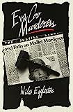 Eva Coo, Murderess, Eggleston, Niles, 0925168602