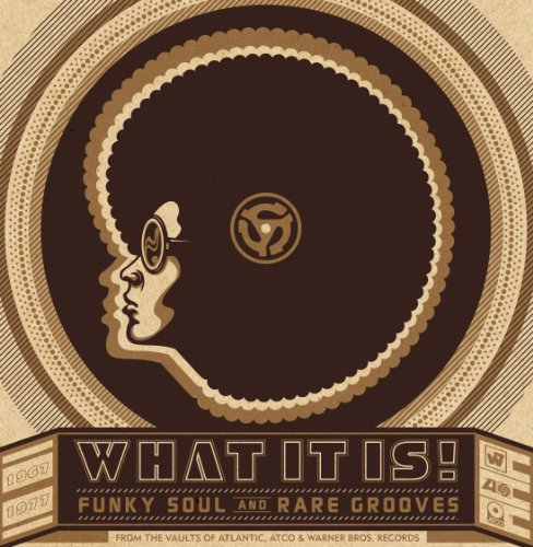 Rare 70's Soul by Various artists on Amazon Music - Amazon com