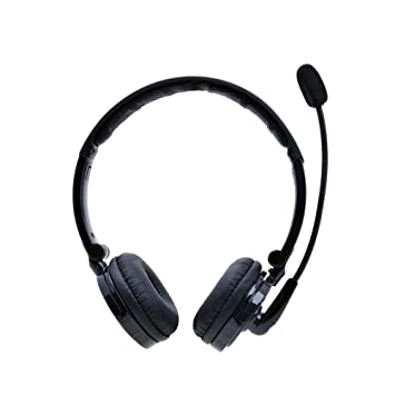 Willful Casque Bluetooth Sans fil, Casque