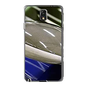 Cute Tpu Abratory4965 Bmw Hamann M5 Race Mirror Cases Covers For Galaxy Note3