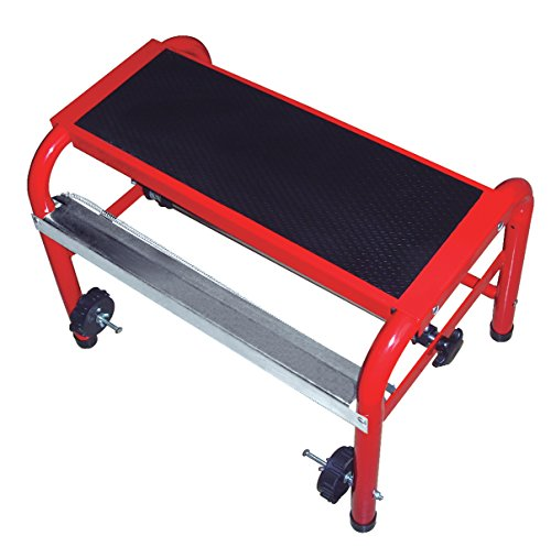 (Astro  4577 Mobile Step Masking Machine)