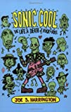 Sonic Cool, Joe S. Harrington, 0634028618
