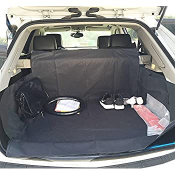 Amazon.com : Cargo Liner Cover For SUVs and Cars
