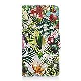 NEXCURIO Nokia 3.1 Wallet Case Card Holder Folding Kickstand Leather Case Flip Cover Nokia3.1 - NEBFE13598#1