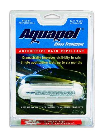 aquapel-glass-treatment-rain-repellent