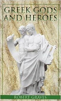 >>DJVU>> Greek Gods And Heroes (Laurel-Leaf Books). Arribes Dawno entrada which features