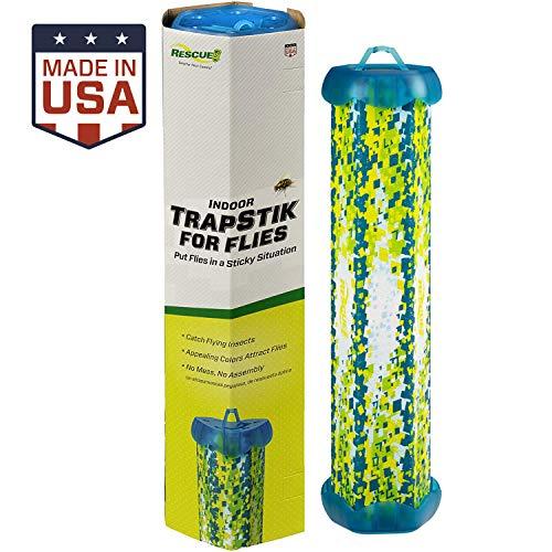 RESCUE Non-Toxic TrapStik for