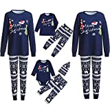 Lurryly Gifts for 1 Year Old Boy Rompers for Girls 10-12 Outfits for Girls Size 8,Coat for Girls...