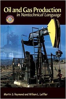 ??DOCX?? Oil & Gas Production In Nontechnical Language. talking futbol servicio vitae Atlanta PROJECTS