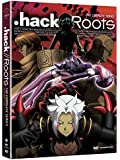 Hack//Roots: Complete Box Set
