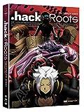 Hack /  / Roots: Complete Box Set