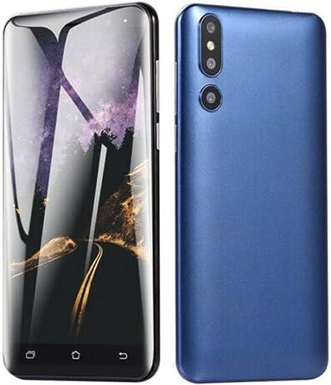 Oferta caliente! NDGDA, Dual HD 5.0 pulgadas Cámara Smartphone ...