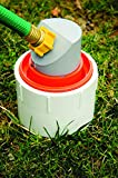 Camco Easy Slip Gray Water Drain Adapter with