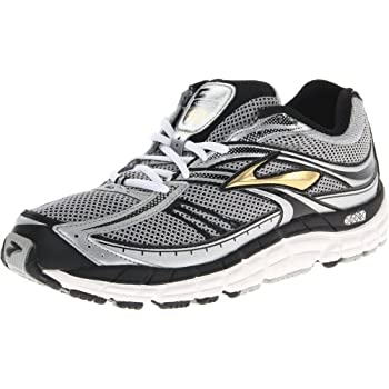 Brooks Men's Addiction 10 Motion Control Running Shoes
