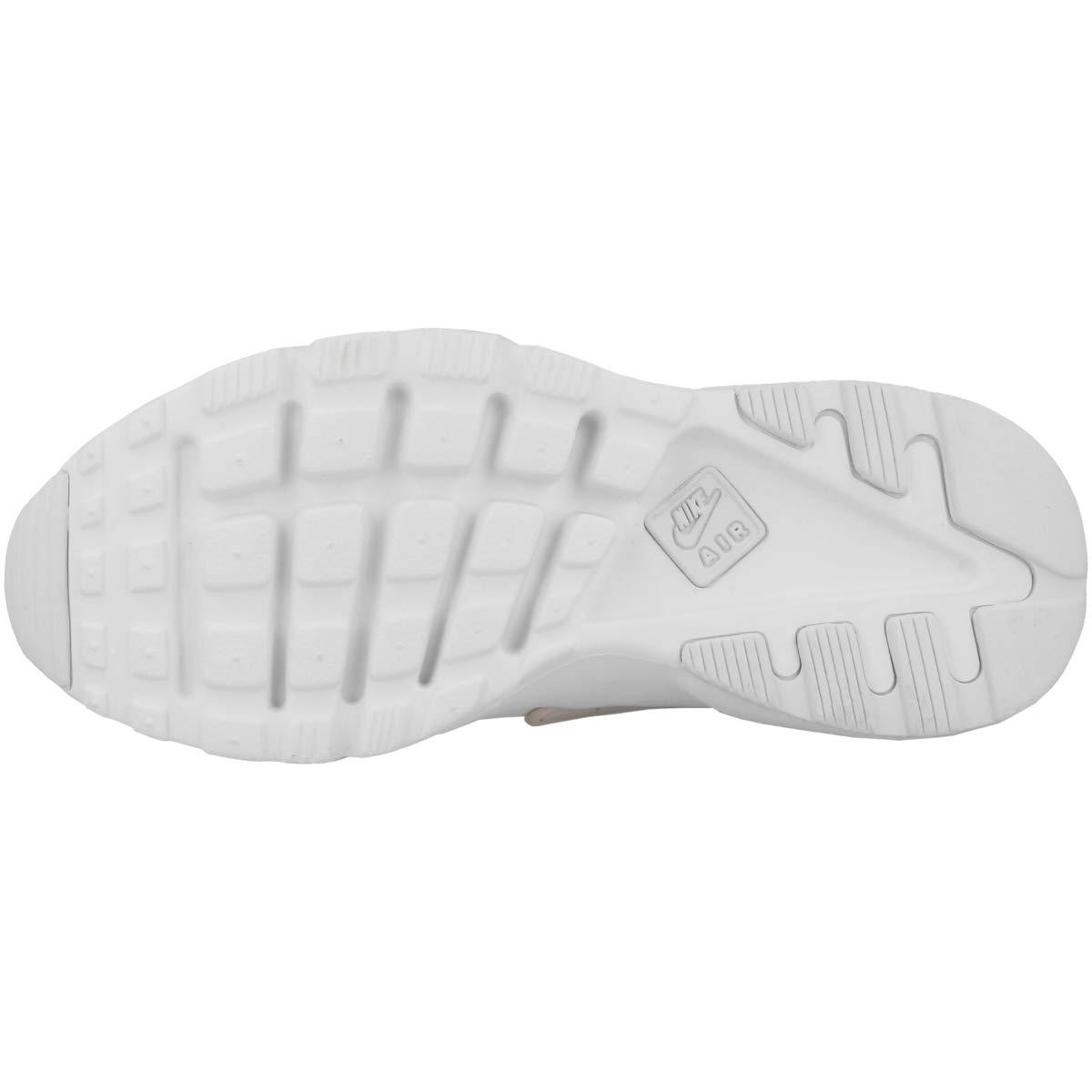 Nike Mädchen Air Huarache Run Ultra Gs Laufschuhe Laufschuhe Laufschuhe 565e8d