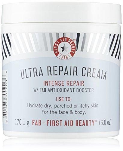 First Aid Beauty Ultra Repair Cream-6 oz.