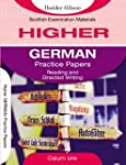 Higher German: Directed Writing and S...