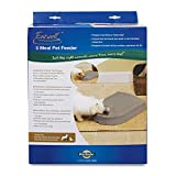 PetSafe Dog and Cat Food Dispenser, 5 Meal with