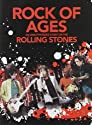 Unauthorized Story On the Rolling Stones [DVD]<br>$339.00