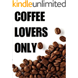 スタイル接続詞提案するThe World Atlas of Coffee: From beans to brewing - coffees explored, explained and enjoyed (English Edition)