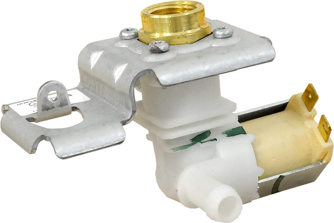 8531669 - KitchenAid Aftermarket Replacement Dishwasher Water Valve