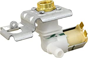 8531669 - KitchenAid Aftermarket Replacement Dishwasher Water Valve