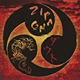 Zipang (CD & DVD) by D Out