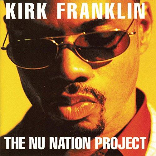 The Nu Nation (Kirk Franklin Dvd)