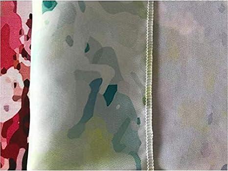 Tapisserie Murales,Boh/ême Romantique Hippie Indien Moderne Tissu Spirituel DImpression Num/érique,DUn Rouge Profond Love Heart,Vogue Vintage Art Mural Grand Dortoir Pour D/écoration Salon,150 /× 13