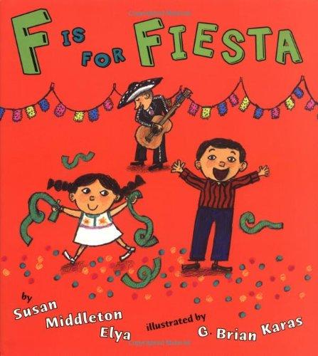 f-is-for-fiesta