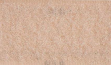 grau - verschiedene Farben 25m Haken- und 25m Flauschband 25m Klettband zum Aufn/ähen 25mm