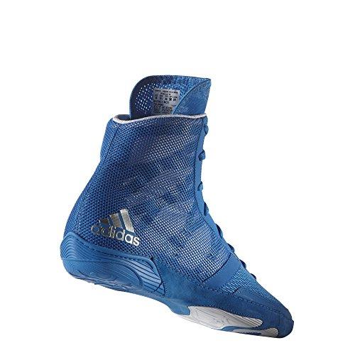 Adidas Pretereo Iii Worstelen Schoen Royal