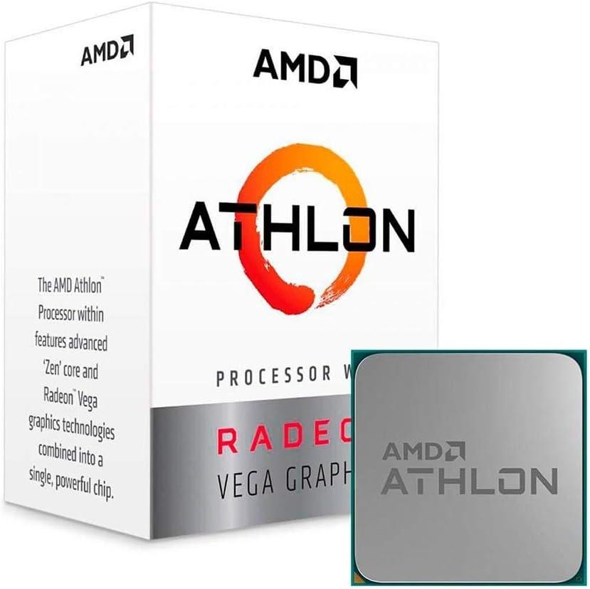 best cpu under 100, best cpus under 100, best gaming cpu under 100, best gaming processor under 100, best processor under 100