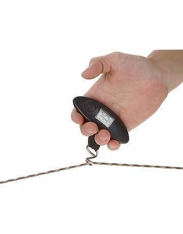 Cuerdas de arco para tiro con arco   Amazon.es