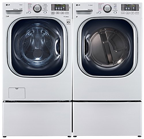 power-pair-special-lg-turbo-series-ultra-capacity-laundry-system-with-steam-and-matching-storage-ped