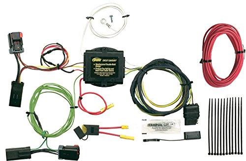 hopkins-11142415-plug-in-simple-vehicle-to-trailer-wiring-kit