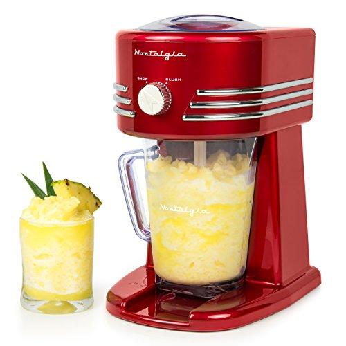 Buy home margarita machine