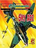 Sky Ace