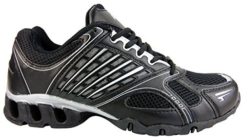 Uomo Sneaker Studio Footwear Nero Sneaker Uomo Studio Footwear Sneaker Studio Footwear Nero qvCppz