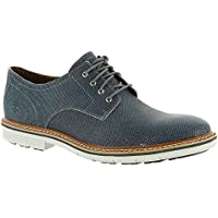 Timberland Men's Naples Trail Oxford