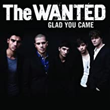 Glad You Came (plus exclusive remix)