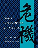 img - for Crisis Intervention Strategies, 7th Edition book / textbook / text book