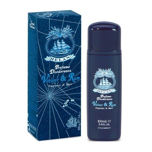 helan-vetiver-rum-scented-deodorant-spray-100ml-34oz