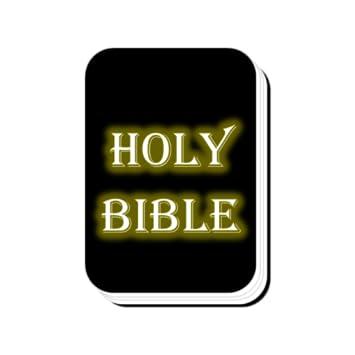 Zondervan Bible Dictionary Apk