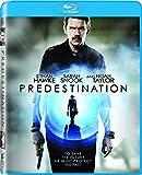 Predestination [Blu-ray]
